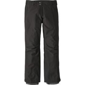 Patagonia Triolet Pantalones Hombre, black